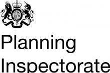 The Planning Inspectorate